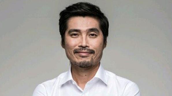 [K스타] '이기동 체육관' 차명욱, 산행 중 심장마비로 별세