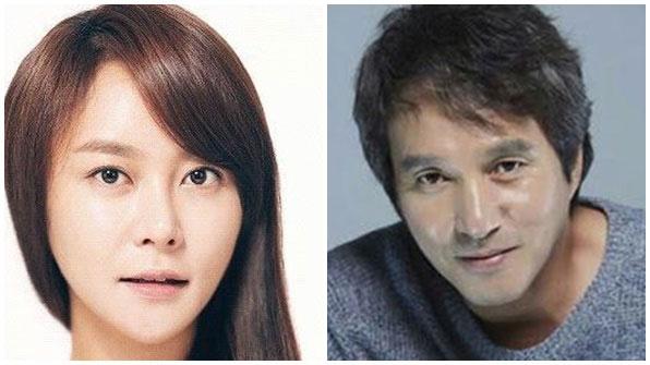 "[K스타] 최율, 조재현 겨냥해 '미투' 동참…소속사 ""확인 중"""