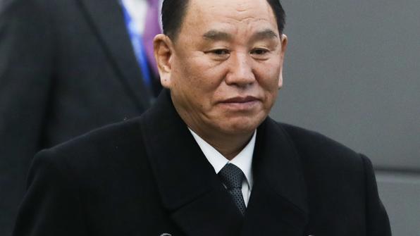 외신들, 김영철 방남 소식과 반대 움직임 보도