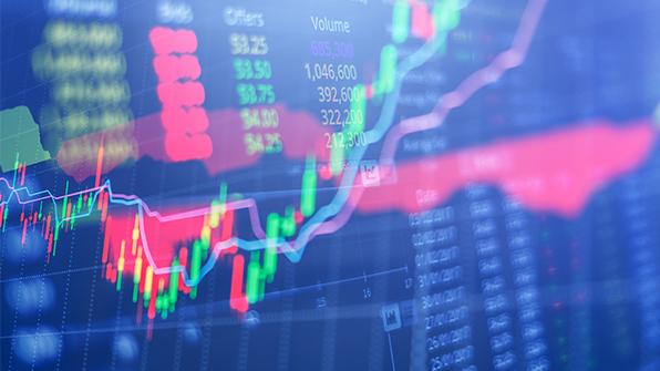 """정부 """"수출·투자 호조에 생산·소비 반등…경제회복 이어져"""""""