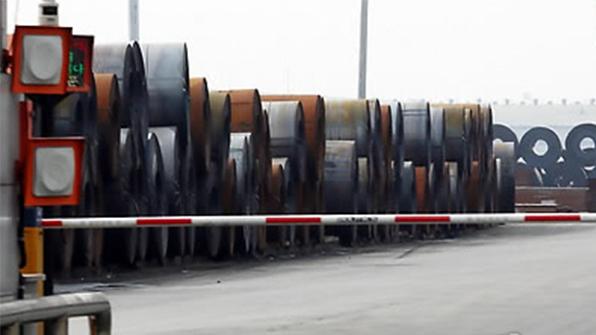 [경제포커스] 미국발 무역전쟁 가능성…금호타이어 해외 매각 논란