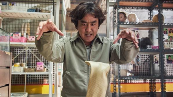 한국영화 성적 부진…2월 관객 2010년 이후 최저