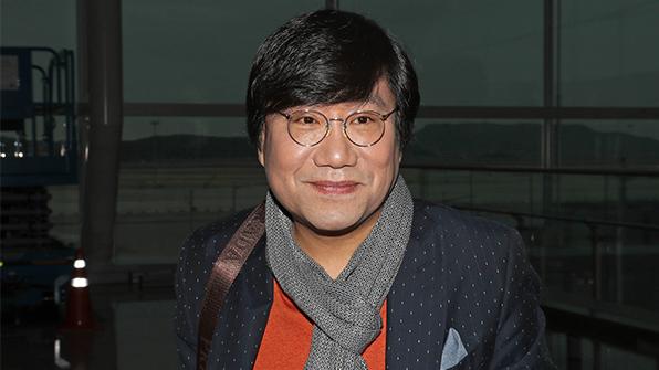 """양정철, 美로 출국 """"현실정치 불관여…지방선거전 한국 안온다"""""""