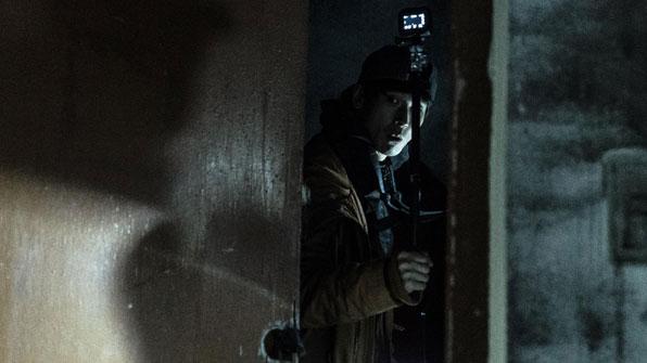공포영화 '곤지암' 해외 47개국에 판매