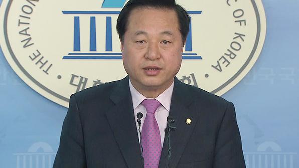 민주당·평화당 의원들, 남북정상회담 성공개최 위한 결의안 발의