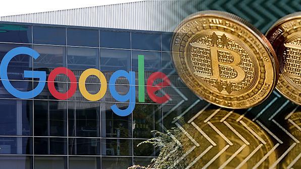 구글 6월부터 가상화폐 광고 중단