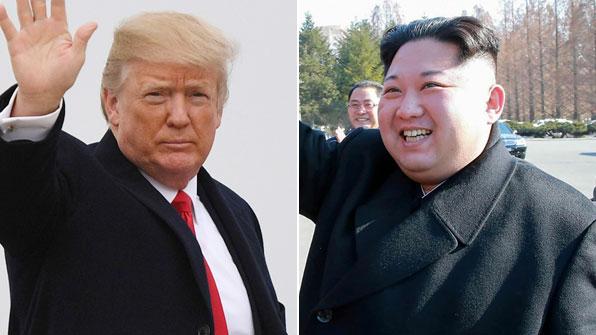 북미 정상회담 개최 합의, 향후 전망과 남은 과제는?