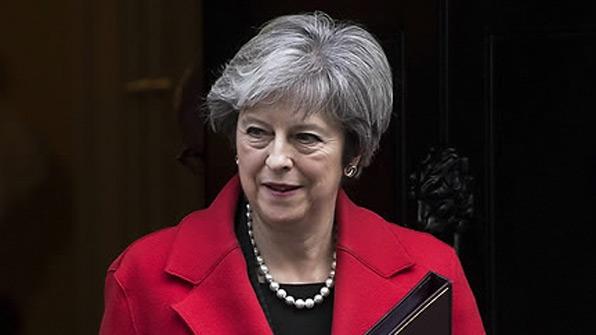 영국, '스파이 사건' 관련 러시아 외교관 23명 추방 결정
