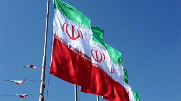 """'친북' 이란 """"북미대화 지지하지만 美 정부 믿지 못해"""""""