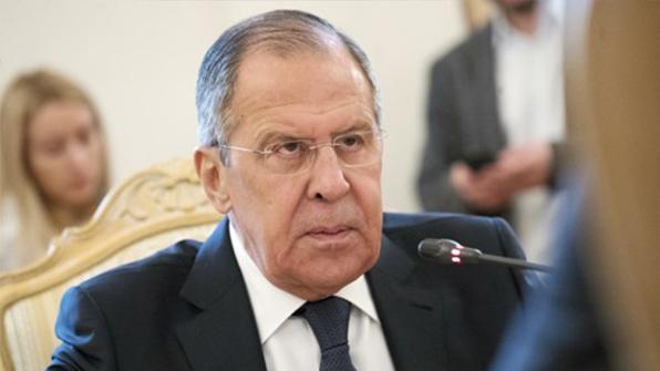 러시아도 영국 외교관 23명 추방…'스파이 암살시도' 파문 확산