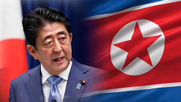 """北매체, 日에 대북정책 재고 압박…""""평양행 차표 못구할 수도"""""""