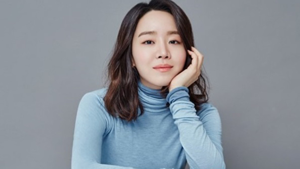 [K스타] 신혜선, 5년 만에 단역에서 대세배우가 되기까지