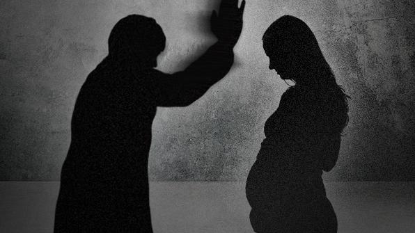 [사건후] '뭘 그리 잘못했다고'…임신한 아내 폭행한 비정한 남편