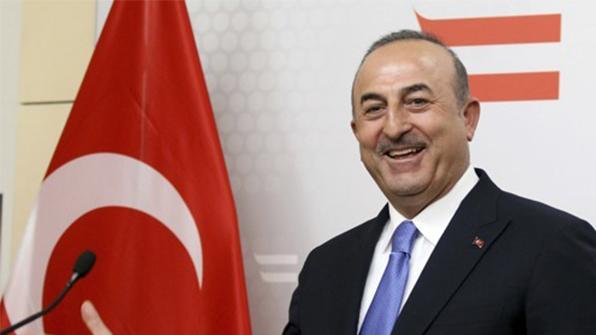 """터키, 마크롱 비난…""""프랑스, 러·터키 관계 이간질 못해"""""""