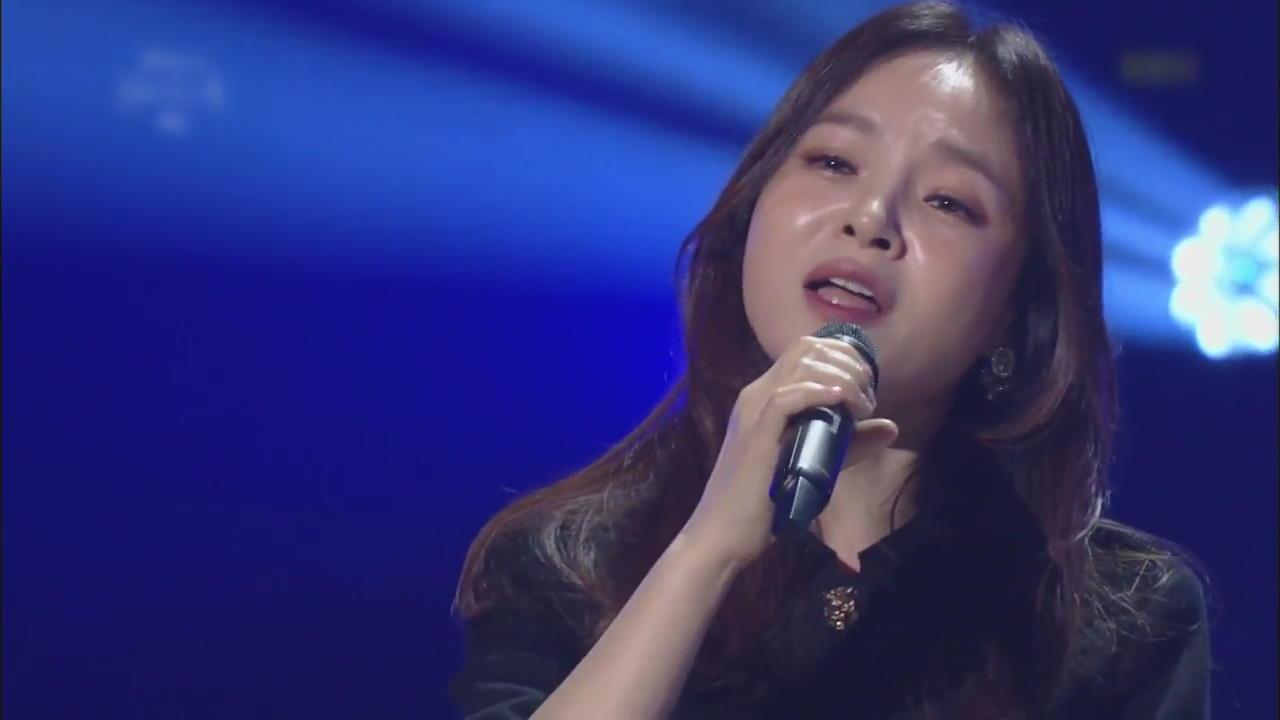 [연예수첩] 가수 왁스, 신곡 '스르륵 키스' 발표