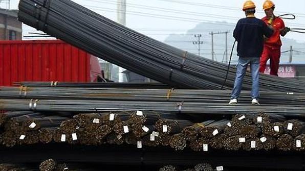 무역협회 사절단, 미국 무역대표부에 철강업계 우려 전달