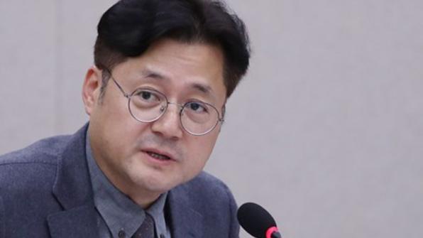 """민주당 """"한국당 '내유성 의정활동'이 더 나빠""""…국회 정상화 협조 거듭 촉구"""