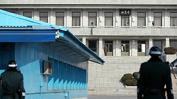 지금껏 남북회담 655회…절반 이상 판문점 개최