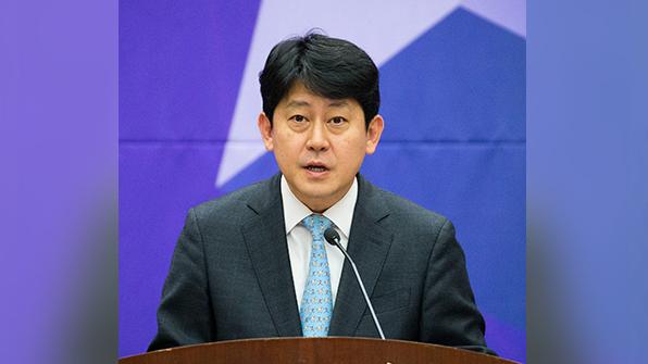 """금감원 유광열 수석부원장 대행체제로 전환…""""현안 챙겨달라"""""""