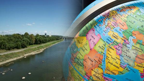 22일 '지구의 날' 기념…제10회 기후변화주간 운영