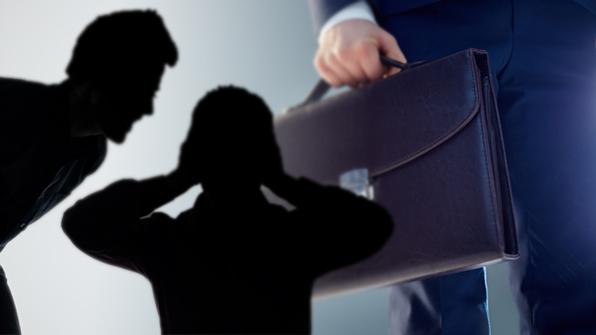 공무원-직무 관련 퇴직자 '사적접촉' 제한…강화된 공무원 행동강령 시행