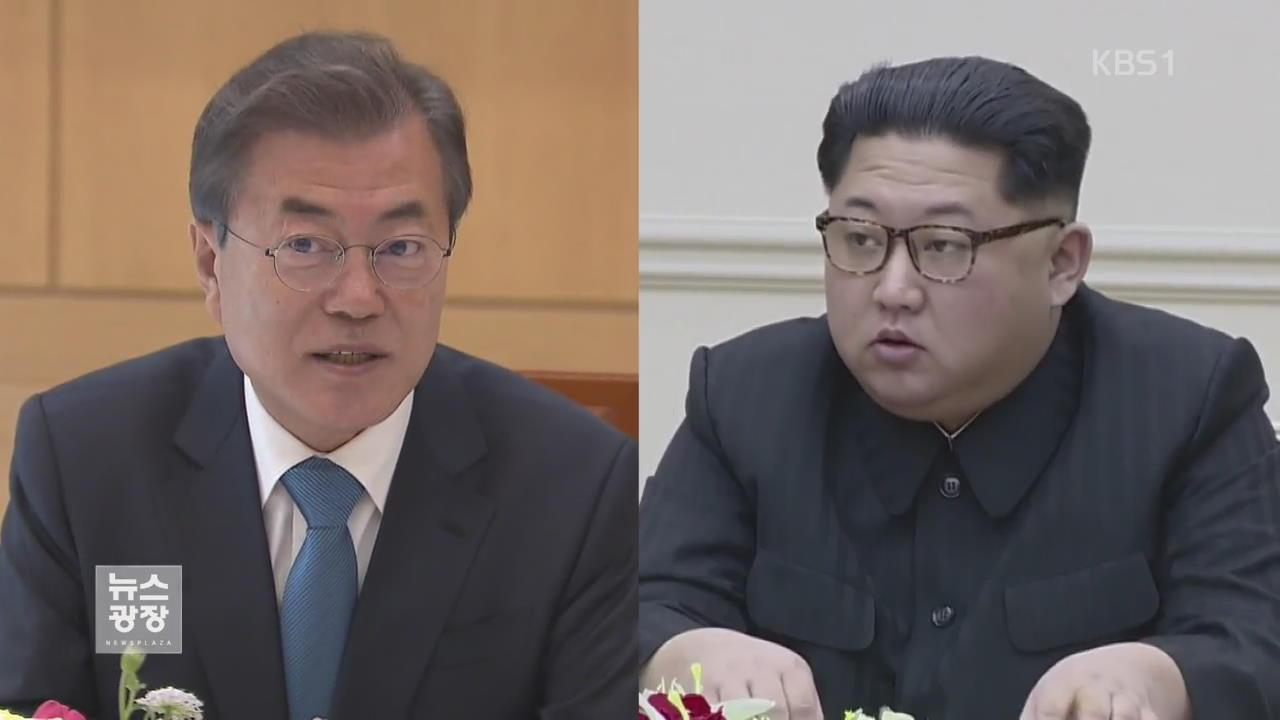 남북 정상간 합의 '제도화' 가능할까?