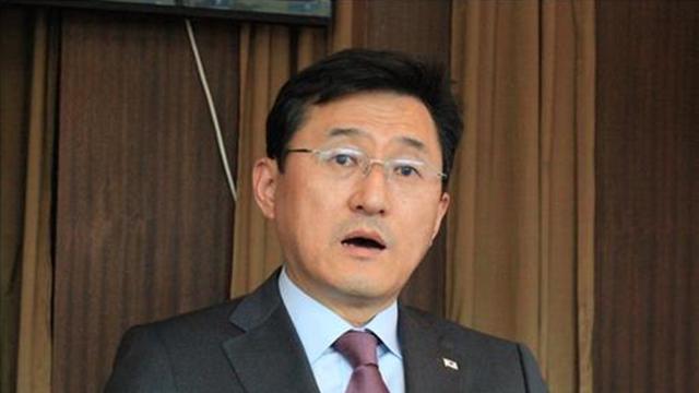 """""""러, 한반도 비핵화·평화체제 정착위해 공동노력 의지 표명"""""""