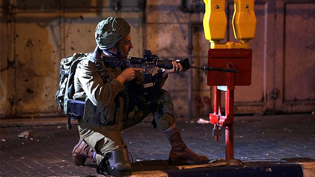 """아랍연맹 사무총장 """"이스라엘 범죄에 대한 국제적 조사 촉구"""""""