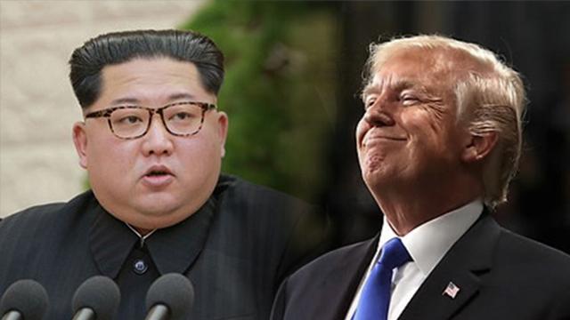 """백악관 """"북미정상회담 준비 계속할 것, 우리측 입장 변화 없어"""""""