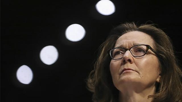첫 여성 'CIA 수장' 탄생…해스펠, 의회인준 최종통과