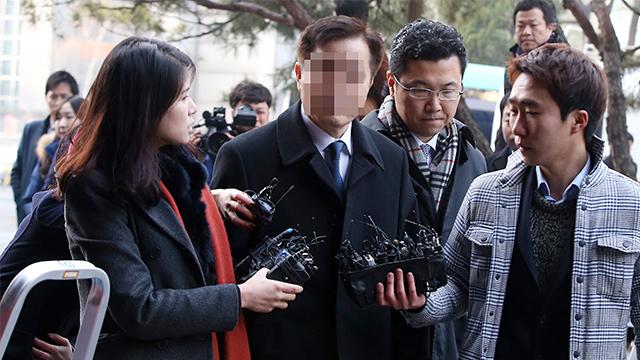 국토부, 오늘 '땅콩회항' 행정처분 심의회 열어 징계 결정