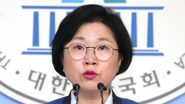 """민주당 """"5.18 진상규명과 책임자 처벌은 국가적 책무"""""""