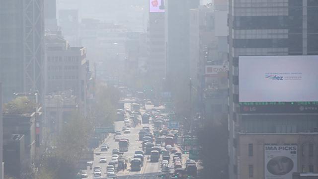 인천-中 톈진, '환경공동연구센터' 설립 합의