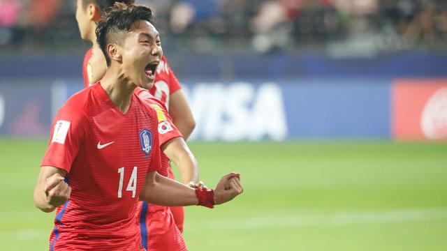 백승호·이진현, U-23 대표팀 합류…AG 앞두고 인니 전지훈련