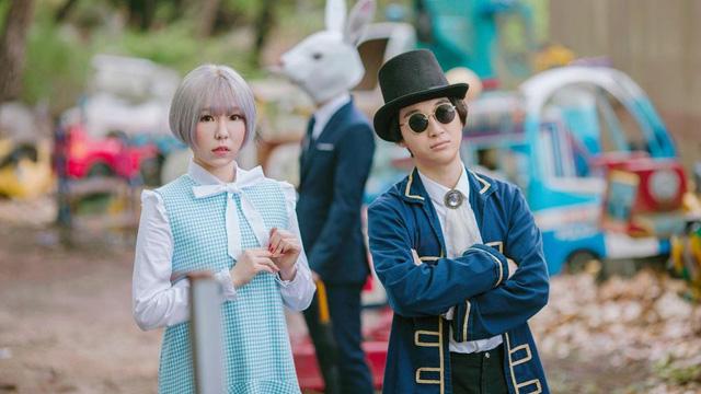 신현희와김루트, 8월 4일 단독 콘서트