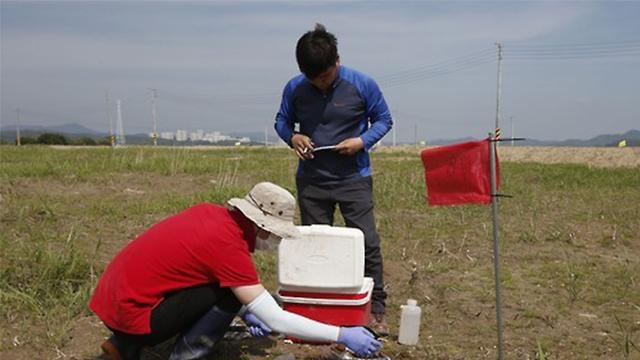 다이옥신·크롬 등 3종 물질, 토양오염물질로 추가