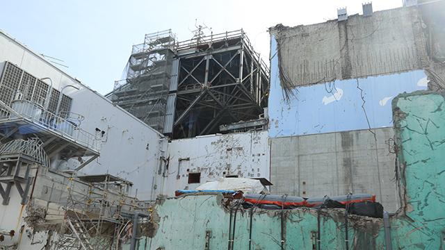 日 후쿠시마 '제2원전'도 폐로 방침…사고지역 원자로 모두 폐로 수순