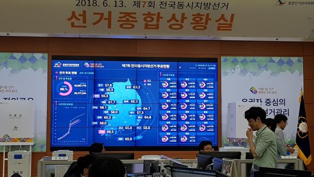 [취재후] '투표율 공신' 사전투표, 기간 더 늘려야할까요?