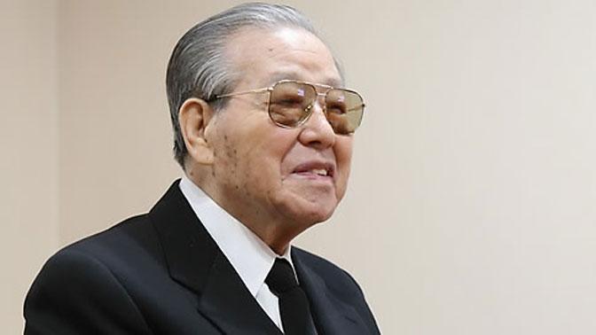 김종필 前 국무총리 별세…향년 92세
