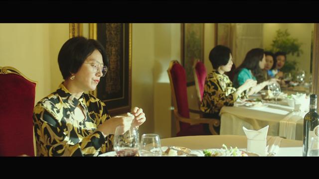 '여성들의 연대'로 나아가는 위안부 소재 영화
