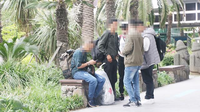 난민 청원 70만 돌파…정치권 난민법안 들여다보니