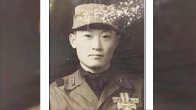 보훈처, '2월의 6.25 전쟁영웅'에 김한준 대위