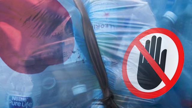 일본도 비닐봉지 퇴출…'무상제공 금지' 법제화 추진