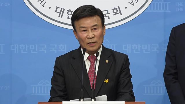 """광복회 """"총선 후보 응답자 96%, '친일찬양금지법' 찬성"""""""