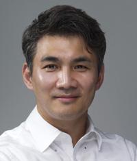 이호준 | KBS 재난방송 전문위원(KIT 밸리 지진해일 전문위원)