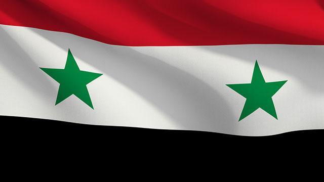 시리아 북부 도로서 지뢰 폭발…5명 사망 13명 부상