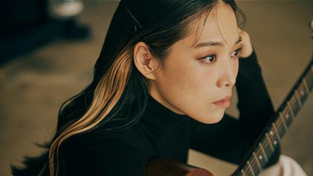 정밀아·이날치, 한국대중음악상 3관왕…방탄소년단 2관왕