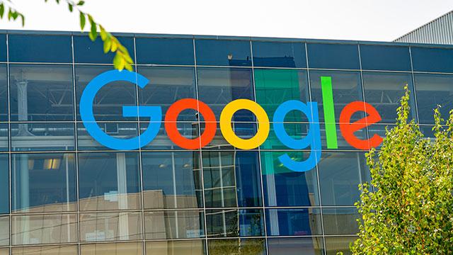 """구글 """"내년부터 이용자 인터넷 이용 기록 활용한 광고 안 해"""""""