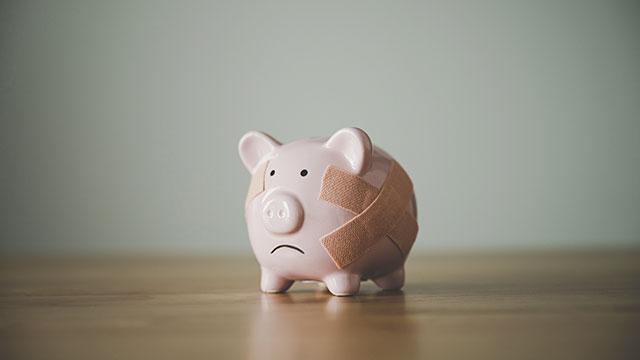 지난해 국민소득 3만1천755달러…전년대비 1.1% 줄어