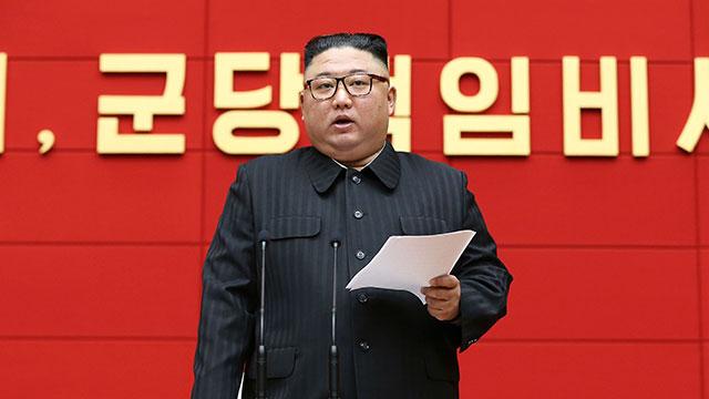 북한, 시·군 당간부 강습회…최말단 당조직 경제사업 통제